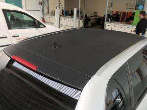 Audi-A3-sportback-personalizzata-con-pellicola-nero-carbonio-e-vetri-oscurati-posteriori-2