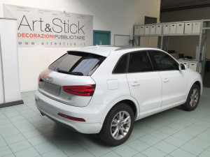 Audi-Q3-pellicola-oscurata-solare-gradazione-20-thiene-vicenza-1