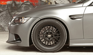 Cam Shaft BMW GUERRILLA M3