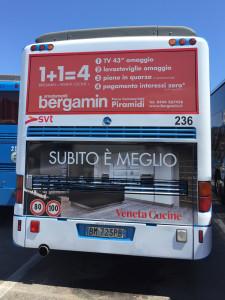 Decorazione-autobus-SVT-FTV-Cartel-pubblicita-bergamin