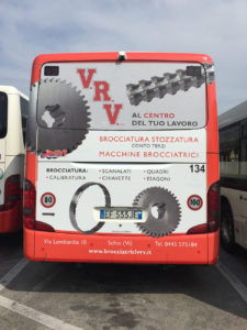 Decorazione-autobus-SVT-FTV-Cartel-pubblicita-vrv