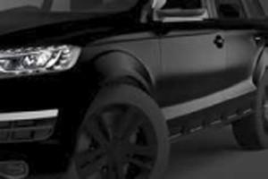 Film trasparente durabilita bodyfence hexis