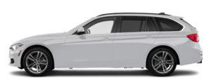 Pellicole solari oscuranti vetri auto thiene vicenza 35