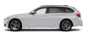 Pellicole solari oscuranti vetri auto thiene vicenza 45