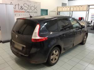 Renault-scenic-xmod-pellicola-oscurata-solare-gradazione-05-thiene-vicenza