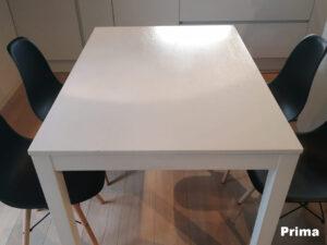 Riqualificazione-interni-rivestimento-mobili-pellicola-3M-DI-NOC-wrapping