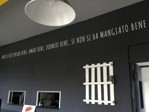 adesivi stampa digitali wall ht per-parete 1