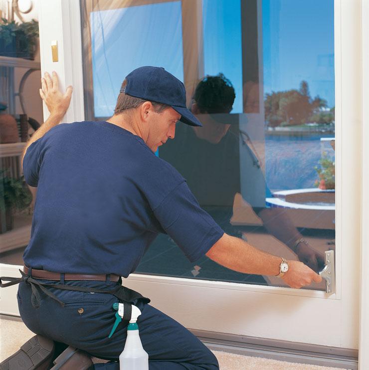 Window film alcune considerazioni a riguardo art stick - Applicazione pellicole vetri finestre ...