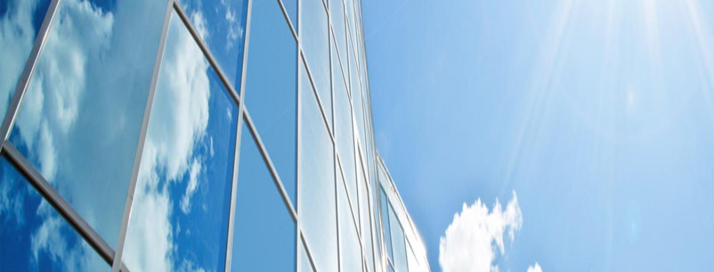 art&stick controllo solare sicurezza