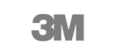 artestick-logo-3m