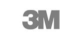 art&stick logo 3m