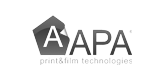 art&stick-logo-apa