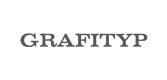 art&stick logo grafityp