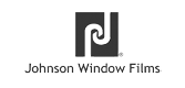 art&stick logo johnson