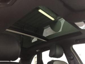 audi q5 tetto vetro pellicola-oscurata-solare-gradazione-05-thiene-vicenza