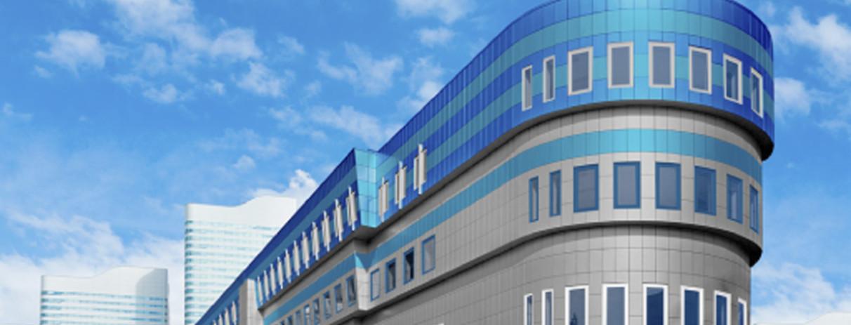 avery dennison facade film rinnovamento edifici