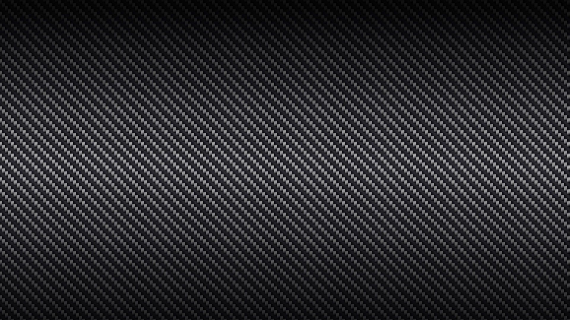 Background Carbon Wrapping Art Amp Stick