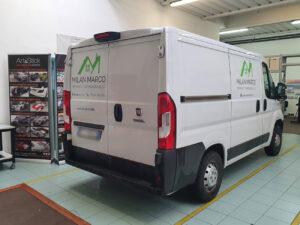 decorazione-ducato automezzo-furgone-prespaziati-milan marco