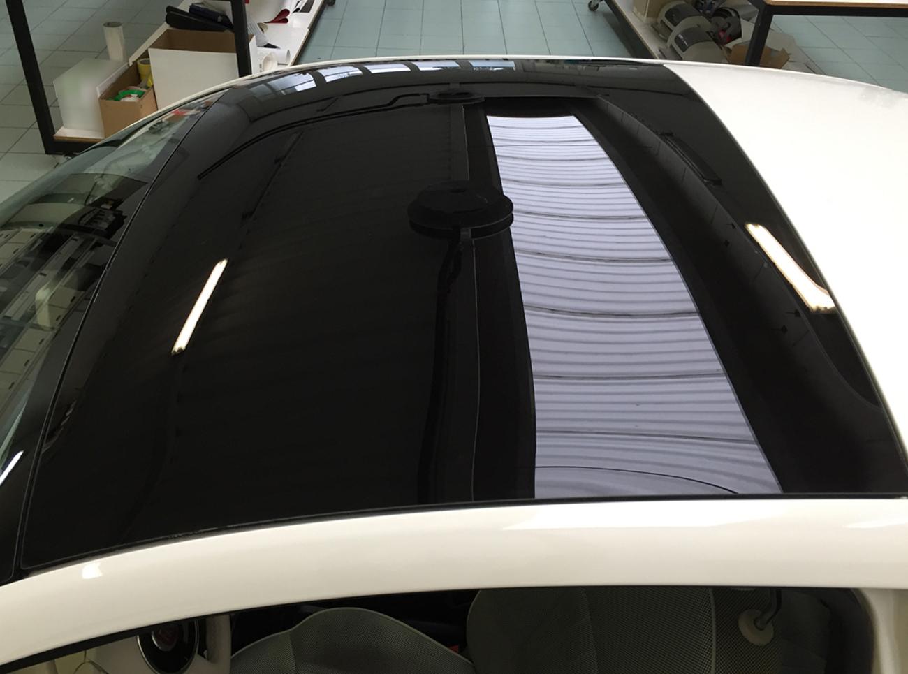 Oscuramento vetri auto art stick - Vetri oscurati casa ...