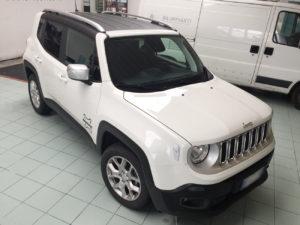 jeep-renegade-tetto-wrapping-nero-opaco