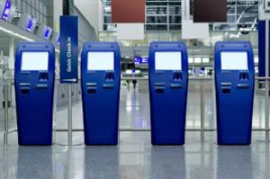 pellicola antimicrobica antibatterica per Aeroporti stazioni ferroviarie