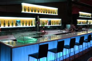 pellicola antimicrobica antibatterica per bar ristoranti locali hotel